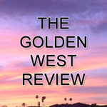 Golden West Review