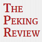 The Peking Review
